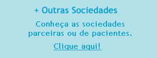 banner-sociedades